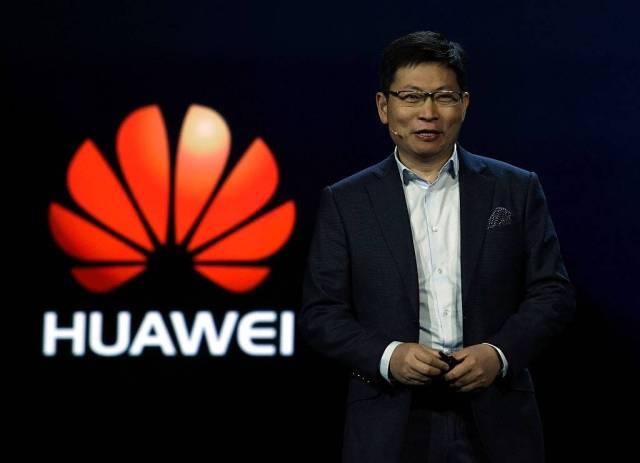 Huawei: Estados Unidos revela que tomará medidas más dura en contra de la compañía