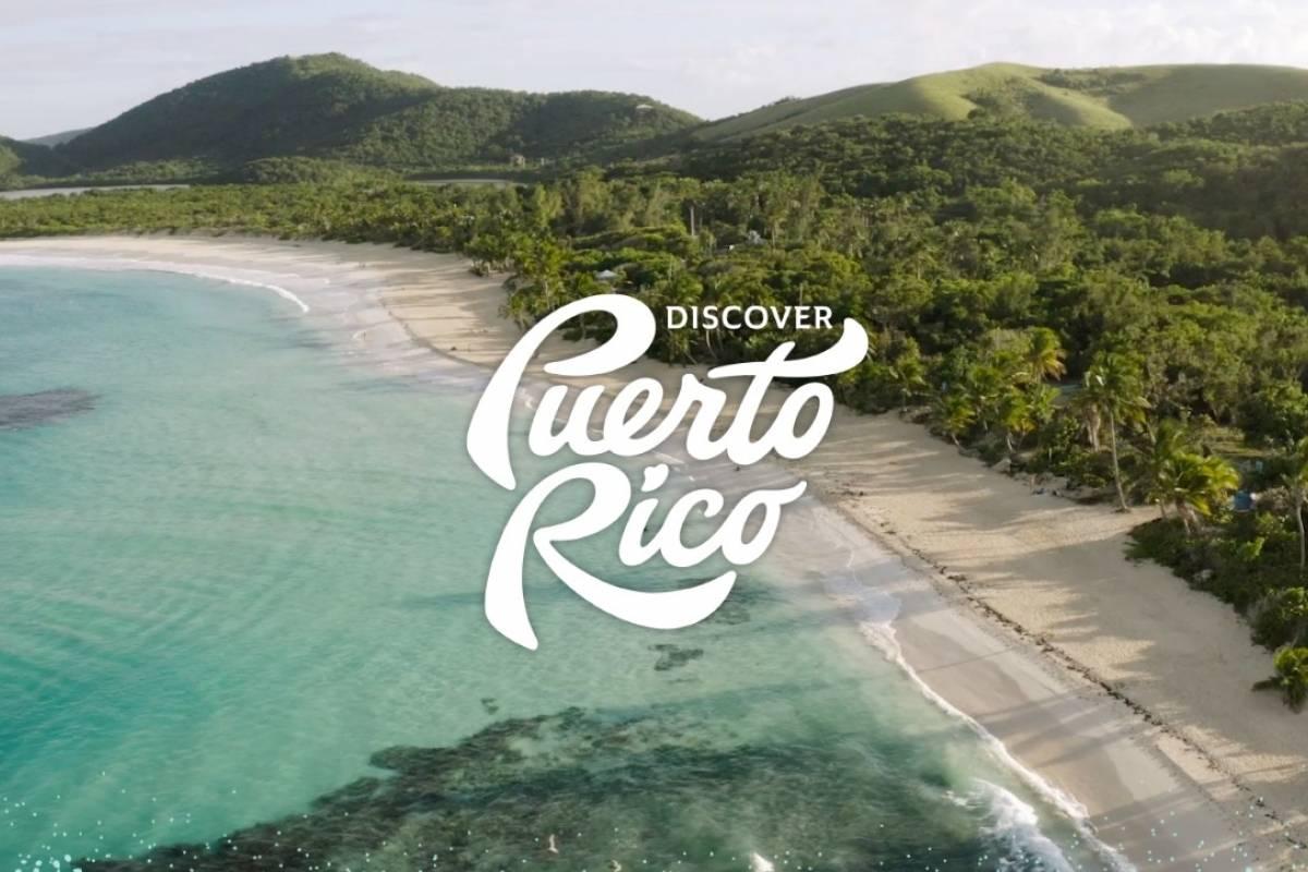 Discover Puerto Rico Promueve Porta Del Sol
