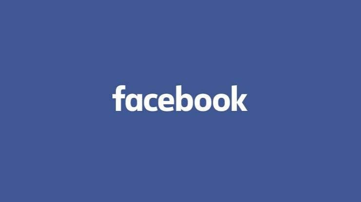 Facebook desmiente al Gobierno de Chile sobre intervención extranjera en el estallido social