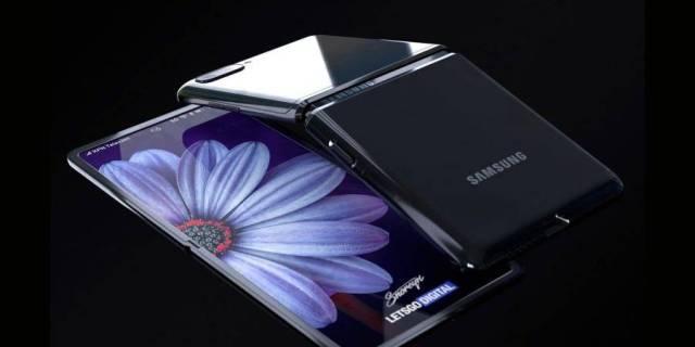 Samsung agota en solo unas horas la venta del Galaxy℗ Z Flip en Estados Unidos