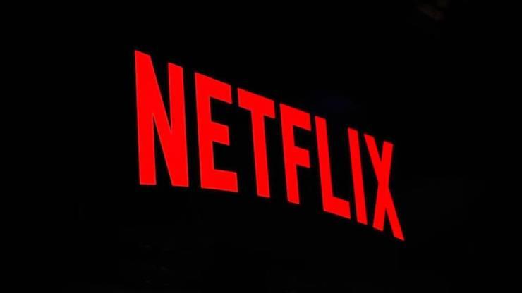 Netflix códigos