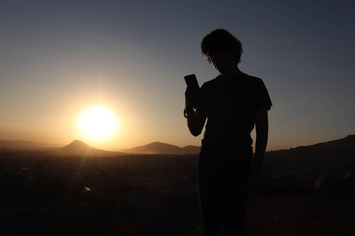 Quer atingir seus objetivos? App gratuito oferece ferramentas de desenvolvimento pessoal