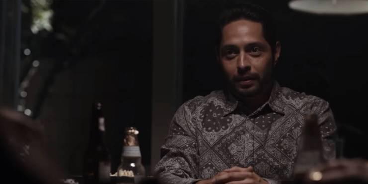"""Better Call Saul """"50% Off"""": nadie se salva de sus errores [FW Labs]"""