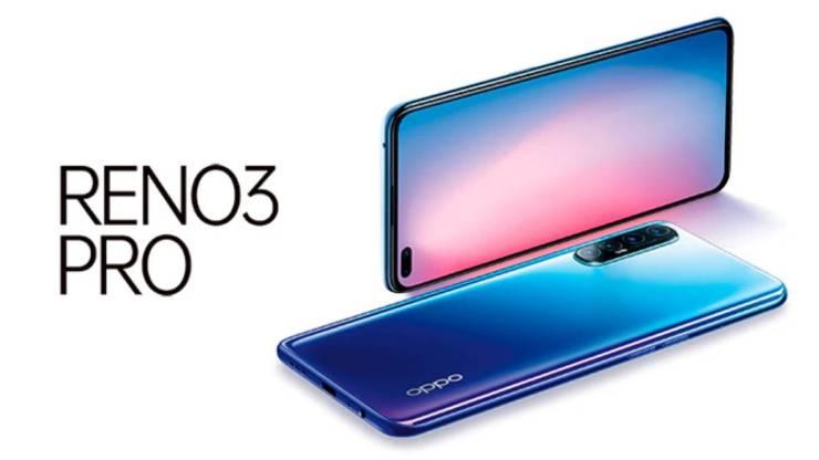 Huawei Oppo