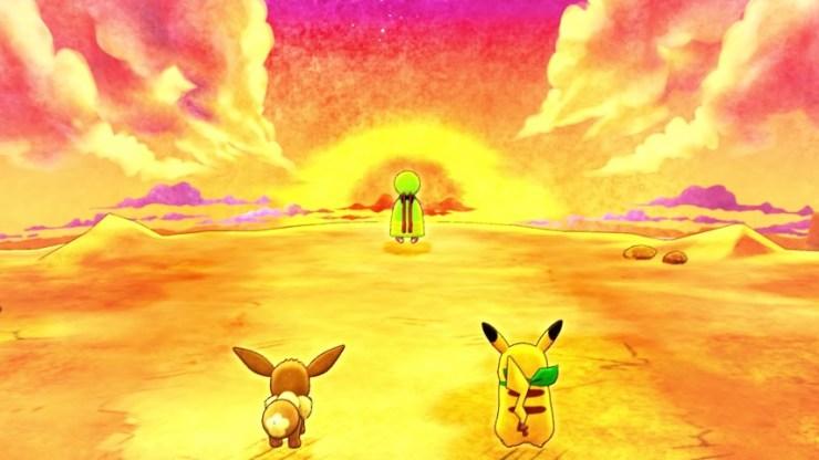 [FW Labs] Review de Pokémon Mystery Dungeon Rescue Team DX: emociones encontradas
