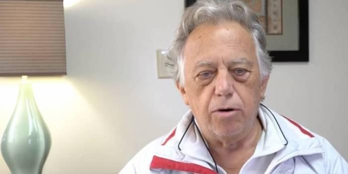 Habla esposo de turista italiana fallecida en la isla por el coronavirus