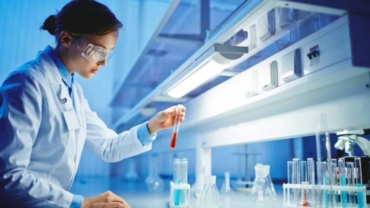 Coronavirus: Estados Unidos investiga teoría que señala que el virus se escapó de un laboratorio en China
