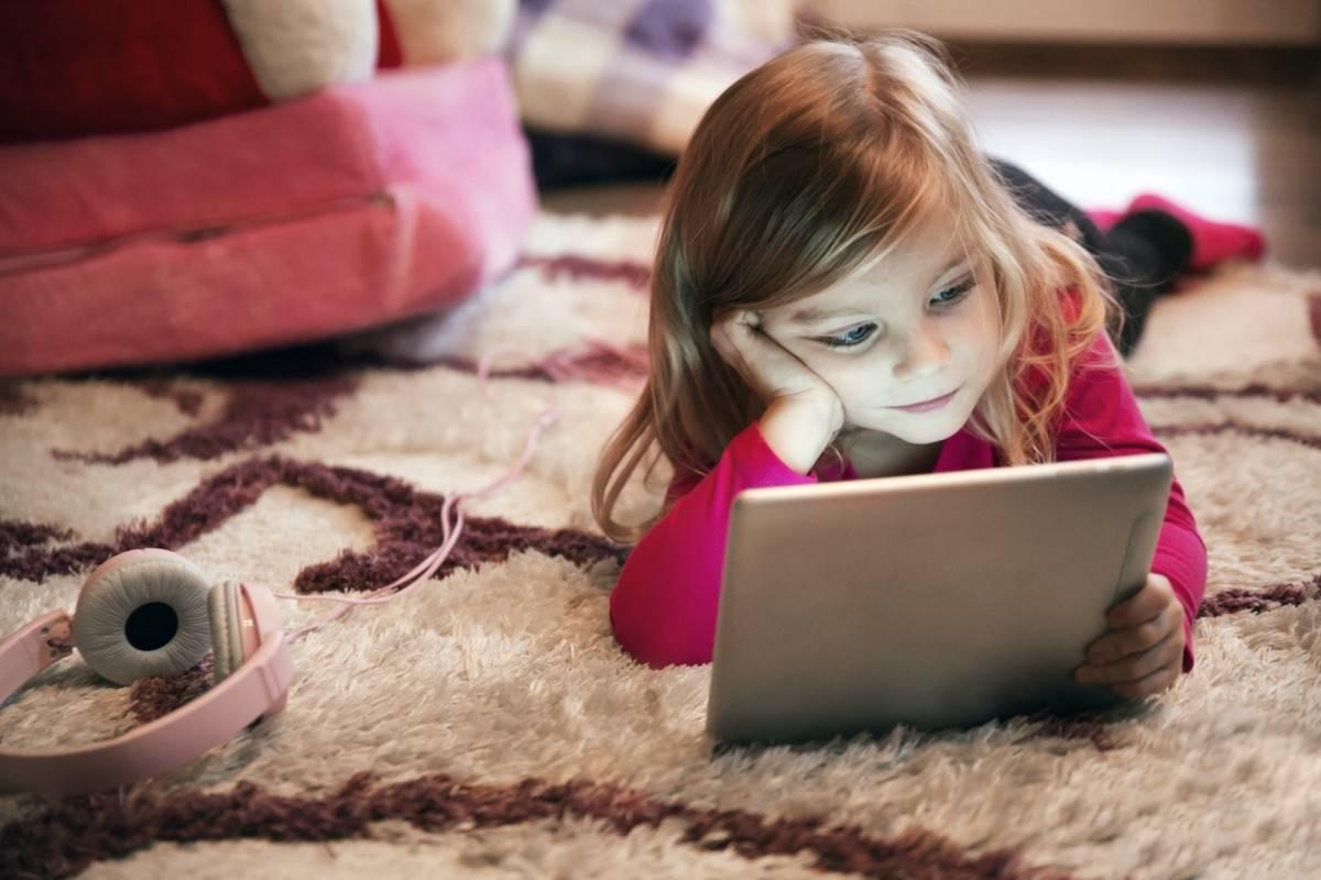 Rede estadual terá aulas por TV e aplicativo em São Paulo