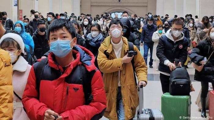 Coronavirus: conoce el plan que ha permitido tener éxito a Singapur enfrentando la enfermedad