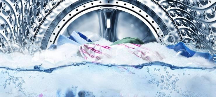 lavadora 2