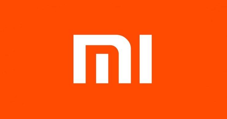 Xiaomi seguridad datos