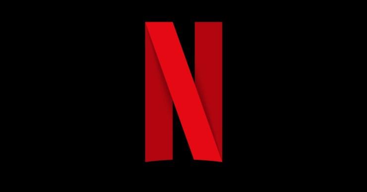 Netflix México Precio