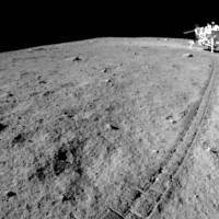 Los Acuerdos de Artemisa: Estas son las ocho naciones que impulsarán más exploraciones en la Luna