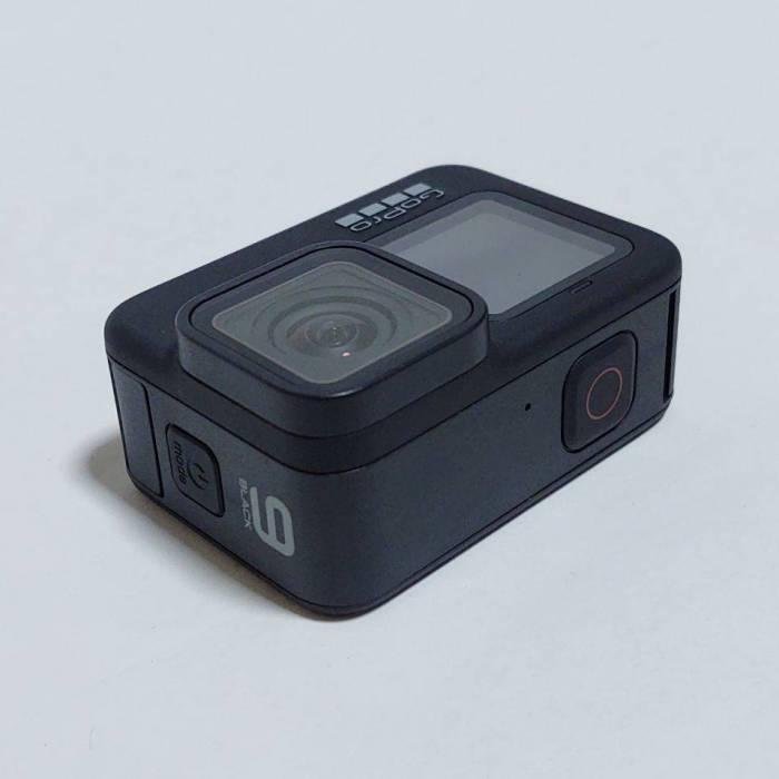 GoPro Hero 9 Black review