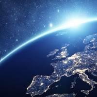 Espacio: la Tierra está girando mucho más rápido, ¿tendremos que ajustar el tiempo?
