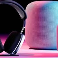 Apple: se filtran los motivos por las que no se mostraron los AirPods Studio y AirTags