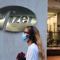 Coronavirus: Pfizer comienza pruebas piloto para distribuir su vacuna a -70°C