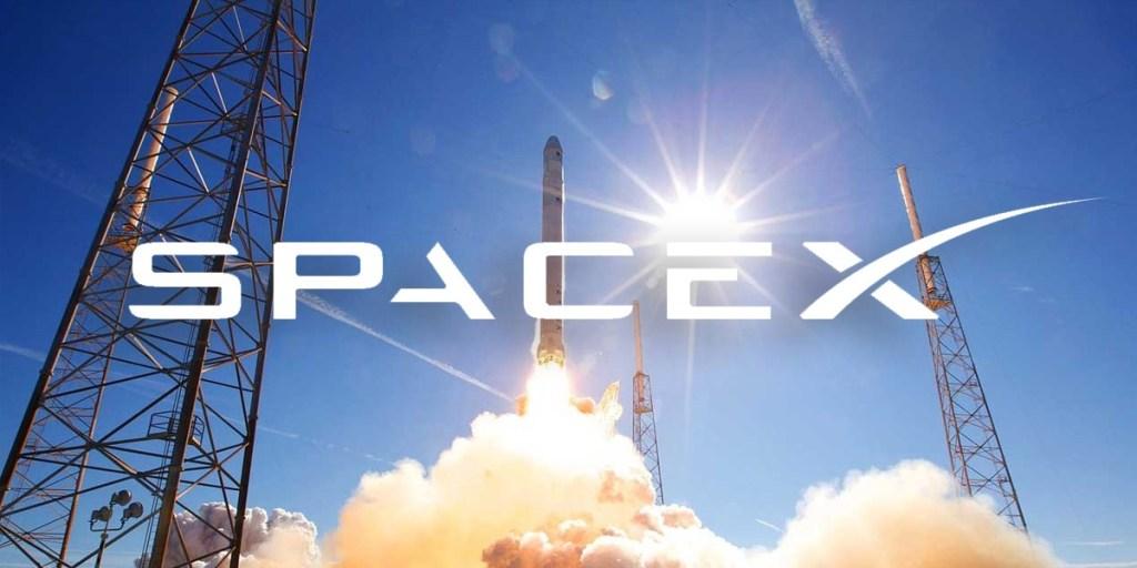 Mira a SpaceX hacer historia con la misión tripulada Crew-1