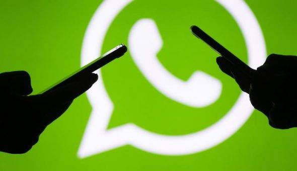 WhatsApp ocultar foto de perfil
