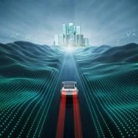 QuantumSpace encontró el detalle para que un auto eléctrico tenga el mismo rendimiento que uno de motor a combustión