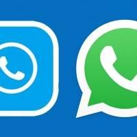 WhatsApp: ¿Es posible tener WhatsApp Plus y WhatsApp normal en el mismo celular?