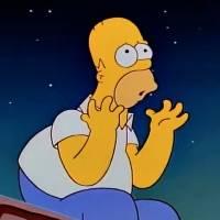 Los Simpson: ¿Quién es la verdadera alma gemela de Homero?