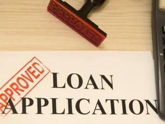 Förbjudna lån i aktiebolag
