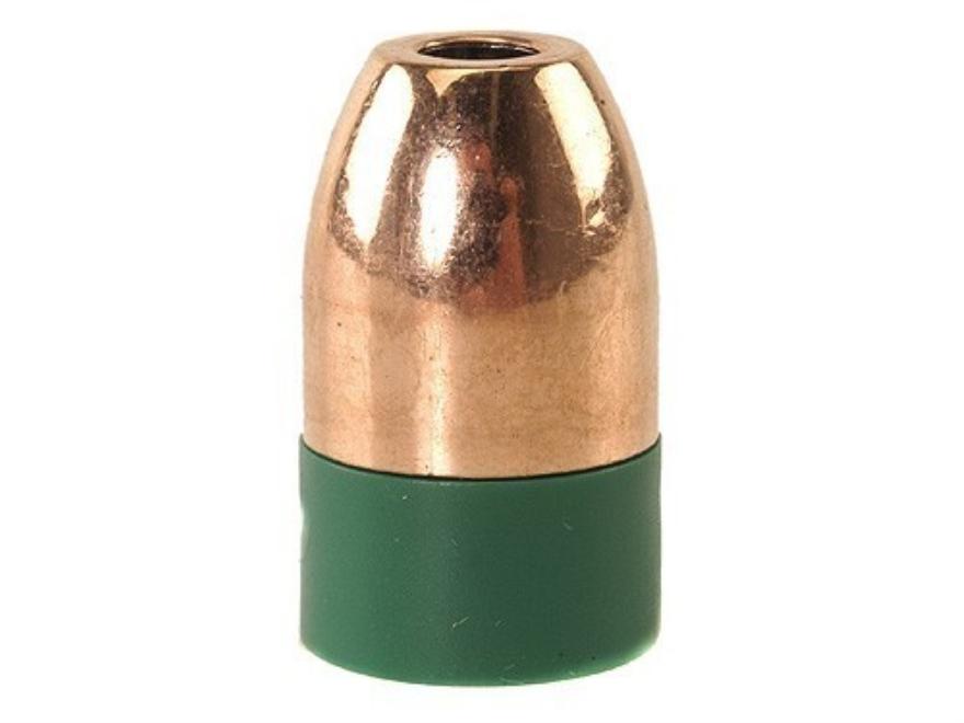 Ballistics Muzzleloader Caliber Inline 50