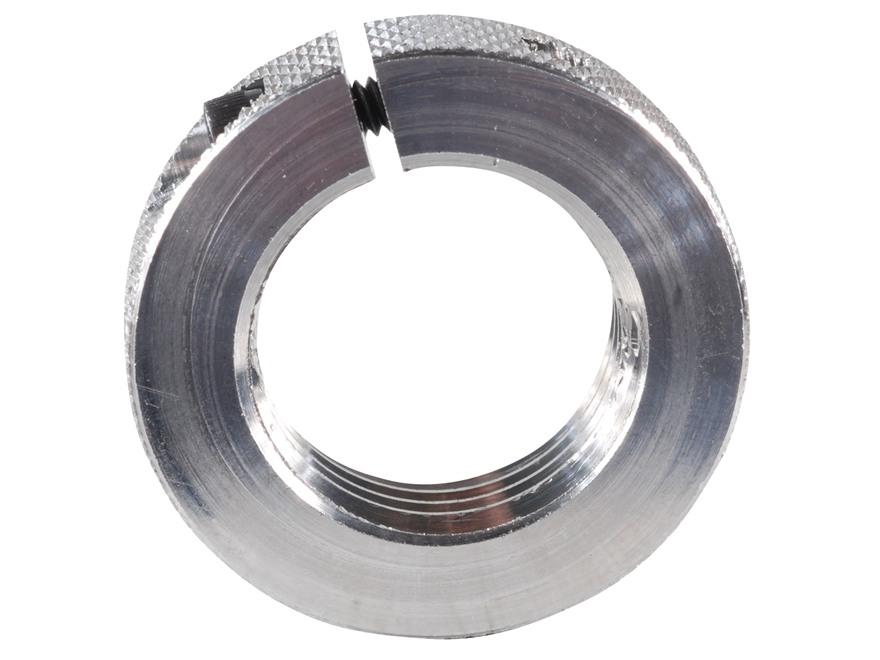 Forster Cross Bolt Die Locking Ring 7814 Thread