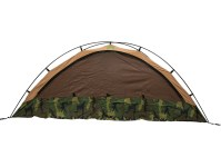 Military Surplus One Person Combat Tent (TCOP) - MPN: TCOP ...