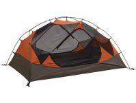 ALPS Mountaineering Chaos 2 Dome Tent