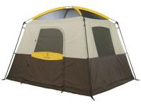 Browning Ridge Creek Dome Tent 120 x 96 x 84 Polyester ...