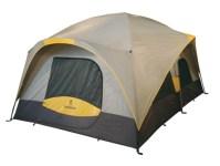 Browning Black Canyon 6 Man Cabin Tent 120 x 180 x 87 ...