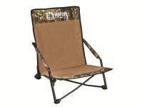 Hunter's Specialties Strut Lounger Turkey Field Chair ...