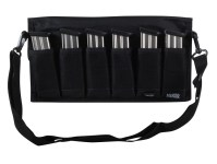 MidwayUSA 6 Mag Pouch Double Stack Pistol