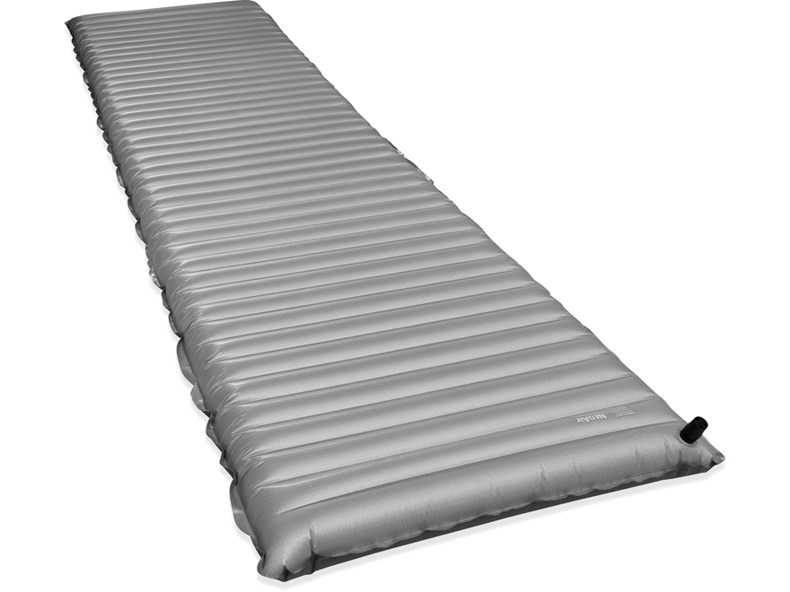 Xtherm Sleeping Pad Therm Rest