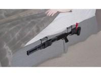 LOCKDOWN Night Guardian Rifle/Shotgun Holder