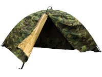 One Person Army Tent Related Keywords - One Person Army ...