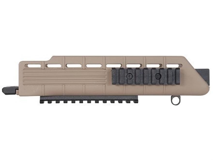 Saiga 308 Tapco Stock Products