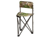 Hunter's Specialties Tripod Ground Blind Chair Realtree ...
