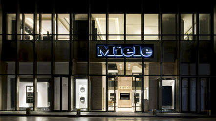 miele kitchen appliances old cabinets for sale 美诺miele官网 gallery