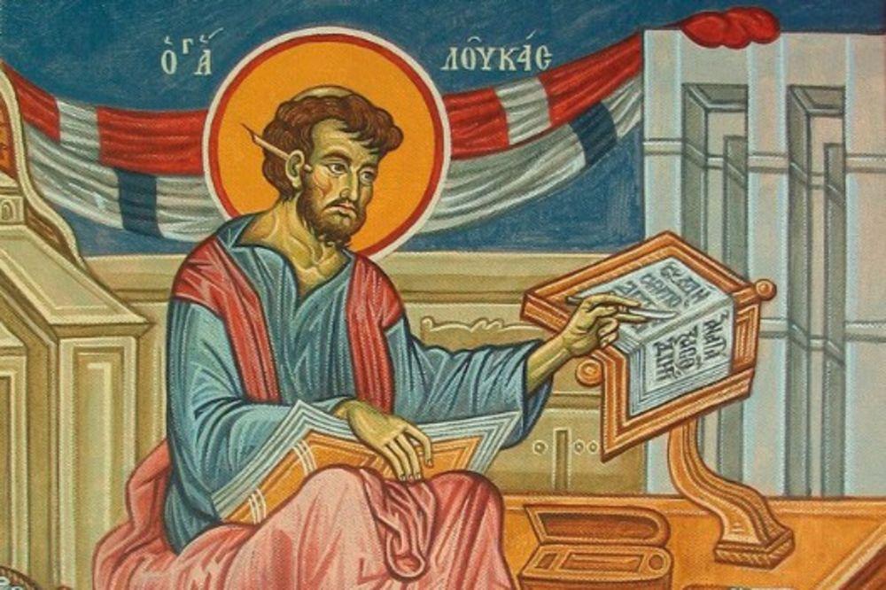Sveti Luka 01