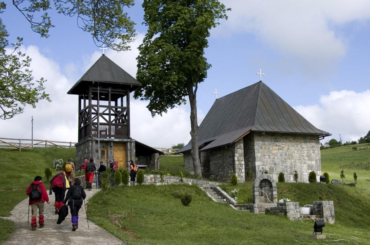 manastir-dubnica