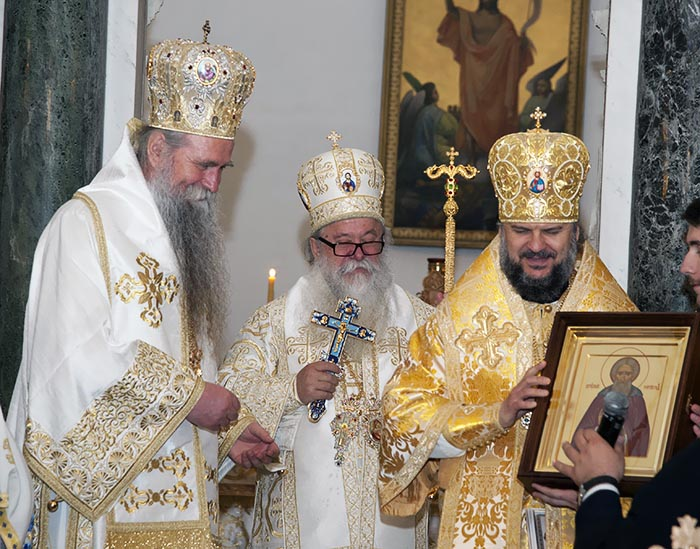 jun-2019-arhijerejska-liturgija-u-niksicu-20