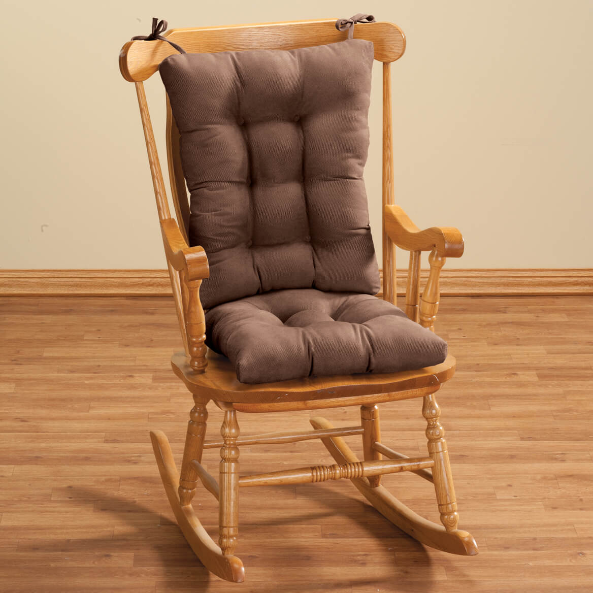 where to buy a rocking chair computer back twillo cushion set