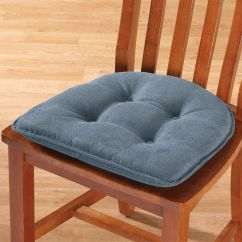 Chair Pads Non Slip Chairs And Tables Rental Twillo Pad Miles