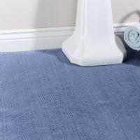 Bathroom Carpet - Bathroom Carpeting - Miles Kimball