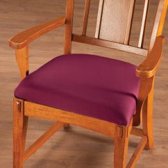 Chair Covers To Buy Chicco Portable High Stretch Seat Set Of 2 Miles Kimball