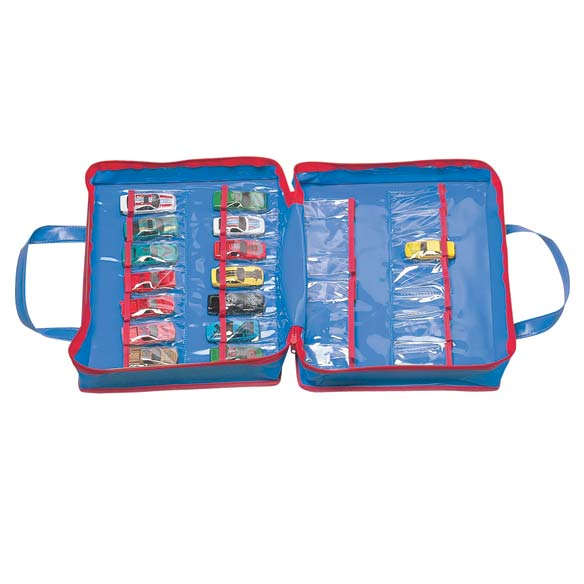 Floor Play Mat And Car Set And Case Floor Play Mat