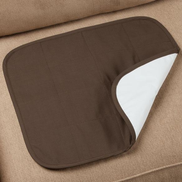 Waterproof Seat Pads Waterproof Seat Protector Miles